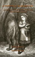 A fairytale in question : historical interactions between humans and wolves