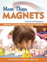 More than Magnets