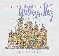 The world of William Steig