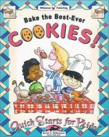 Bake the Best-ever Cookies!