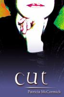 Cut, by Patricia McCormick