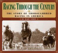Racing Through the Century