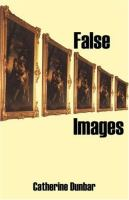 False Images