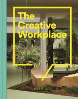 The creative workplace.