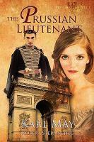 The Prussian Lieutenant