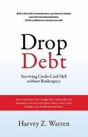 Drop Debt