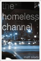 The Homeless Channel Catalog