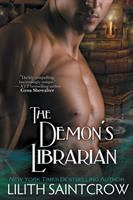 The Demon's Librarian
