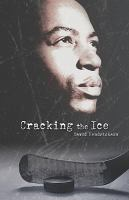 Cracking the Ice