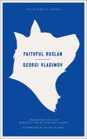 Faithful Ruslan