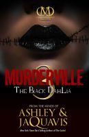 Murderville 3 : the Black Dahlia