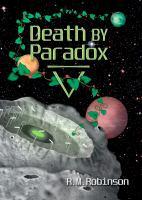 Death By Paradox
