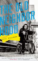 The old neighborhood : a novel