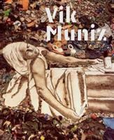 Vik Muniz cover