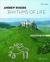 Rhythms of life : a global land art project cover