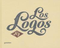 Los logos. No. 7