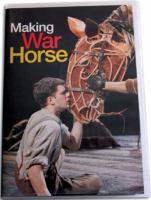 Making war horse [videorecording]