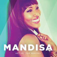Get up : the remixes