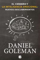 El cerebro y la inteligencia emocional