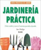Jardineria practica