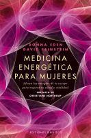 Medicina energética para mujeres