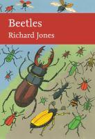 Beetles / Richard Jones.