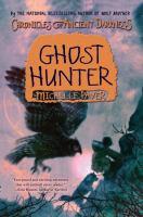 Ghost Hunter