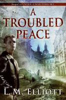 Troubled Peace