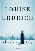 Cover of the book Shadow tag