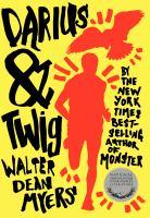 Darius & Twig
