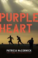 Cover of the book Purple Heart