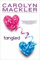Cover of the book Tangled