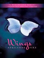 Wings [electronic resource]