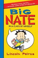 Big Nate