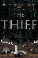 The thief [electronic resource]