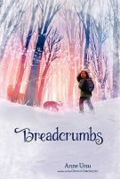 Cover of the book Breadcrumbs