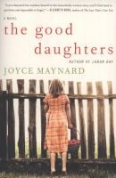 The Good daughters.
