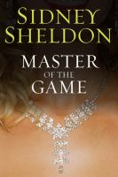 Master of the game [electronic resource]