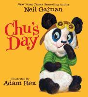 Chu's Day