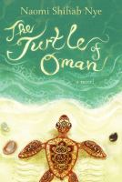 The turtle of Oman : a novel