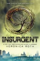 Insurgent