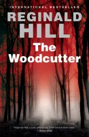 Cover of the book The woodcutter a novel