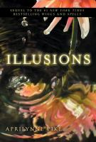 Illusions [electronic resource]