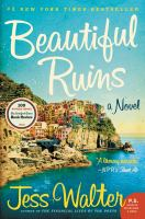 Cover of the book Beautiful ruins