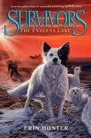The Endless Lake