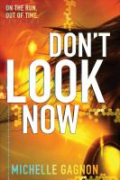 Don't look now [electronic resource]