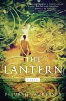 The Lantern