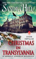 Christmas in transylvania [electronic resource]