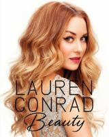 Lauren Conrad Beauty
