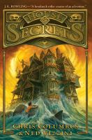 House of secrets [electronic resource]